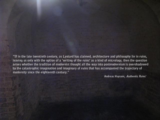 crypt015