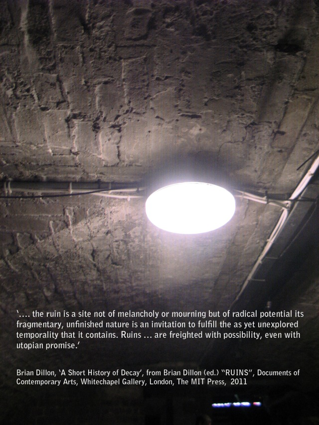 crypt016