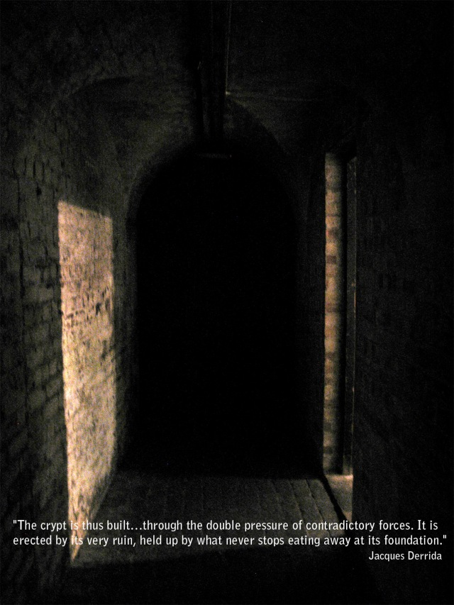 crypt08