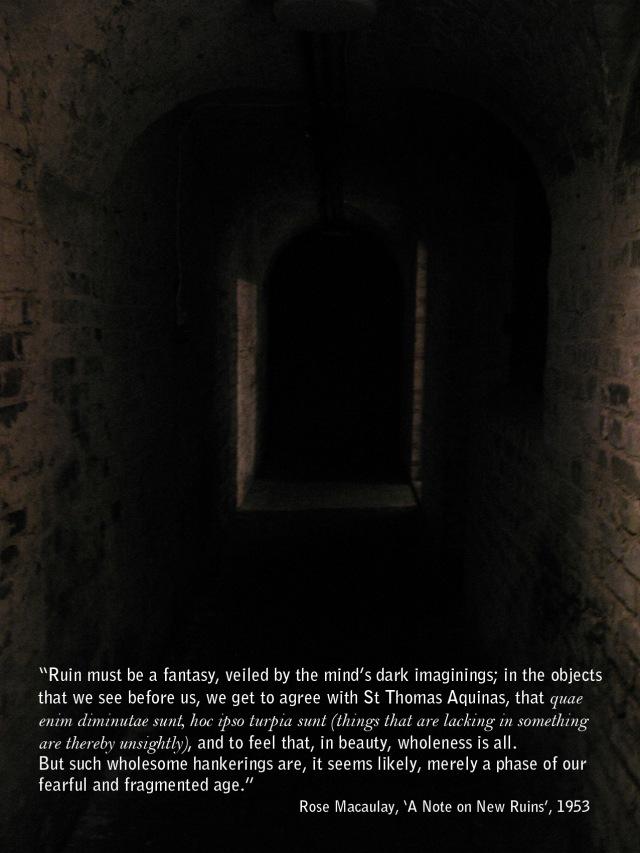 crypt09
